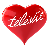 Le Télévie